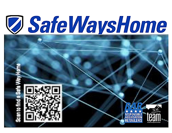 SafeWaysHome.png