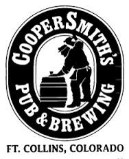 Copppersmiths.jpg