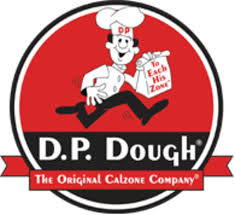 DP Dough.jpg