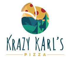 krazy karls pizza.jpg