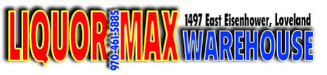 liqour max.png