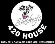 smokeys 420.jpg