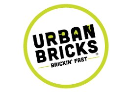 urban bricks pizza.png