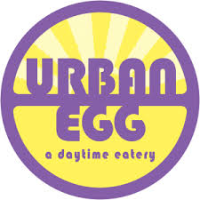 urban egg.jpeg