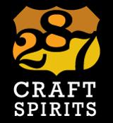 287 craft spirits.png