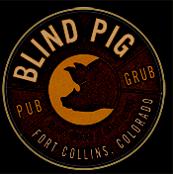 Blind Pig.png