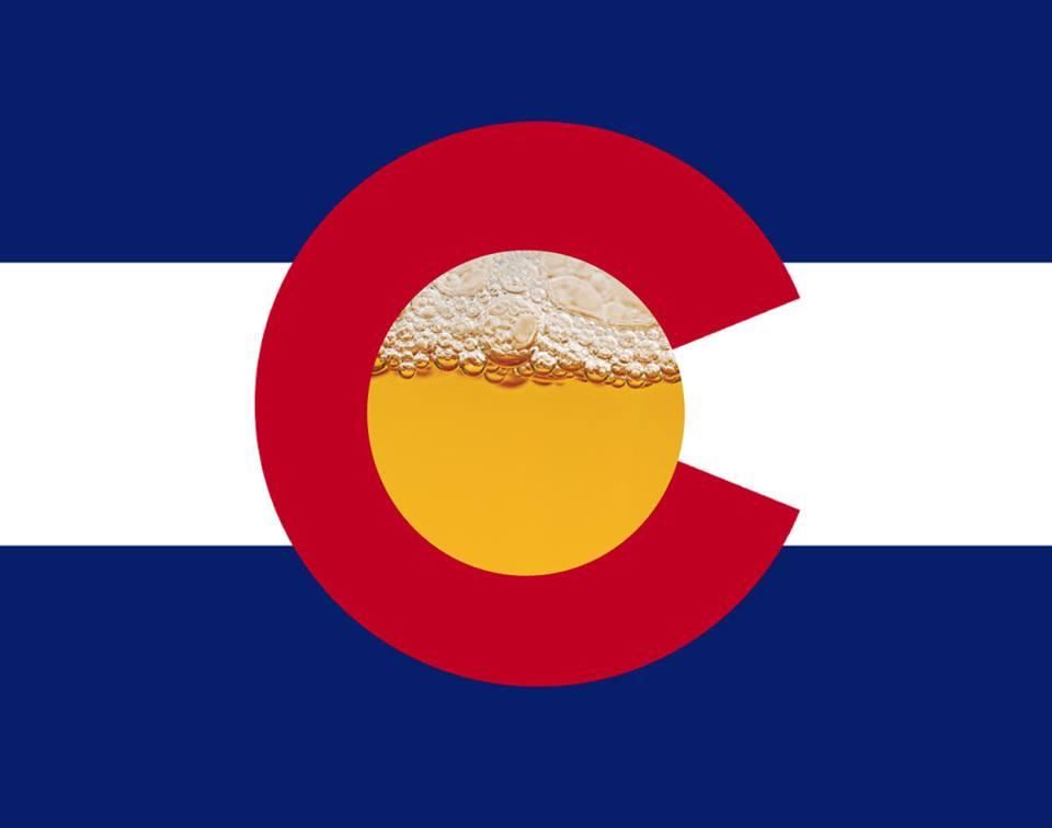 Colorado Local Brew Flag.jpg
