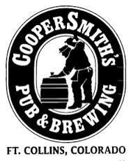 Copppersmiths.jpg