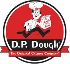 DP Dough.jpg