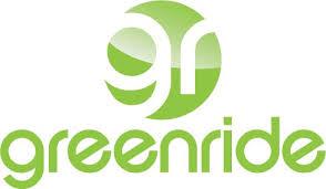 greenride.jpg