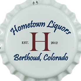 hometown liquor.png