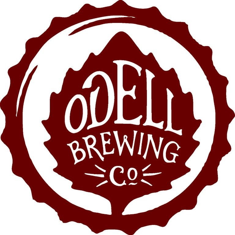 odell brewing.jpg