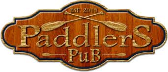 paddlers pub.jpg