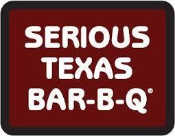serious texas bbq.jpg