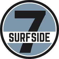 surfside 7.png