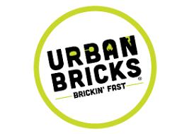 urban bricks pizza.png