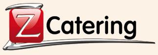 Z Catering FTC.jpg