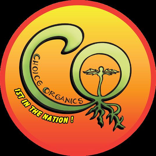 Choice Organics.png