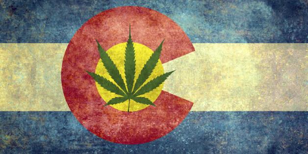 COLORADO-MARIJUANA Flag.jpg
