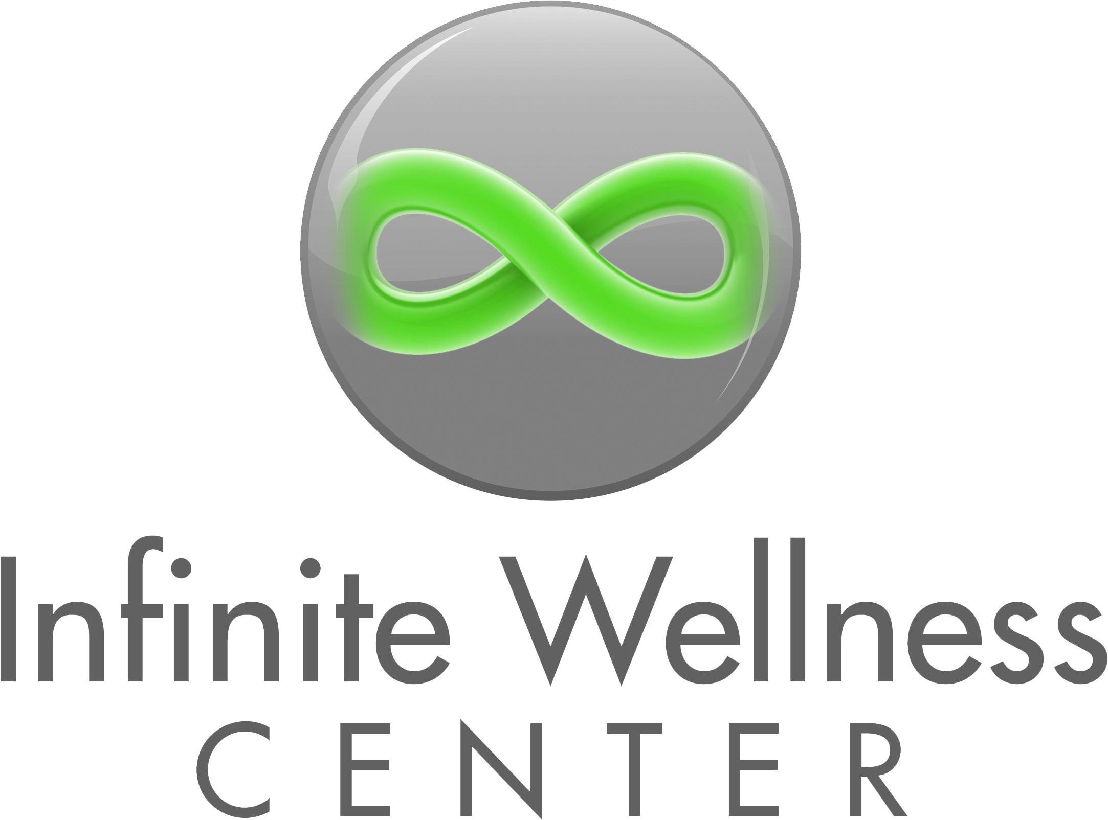 Infinite Logo (no background).jpg