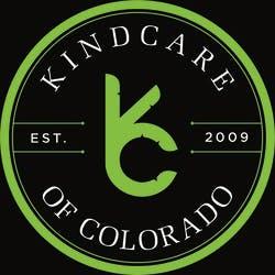 Kind Care FTC.jpg