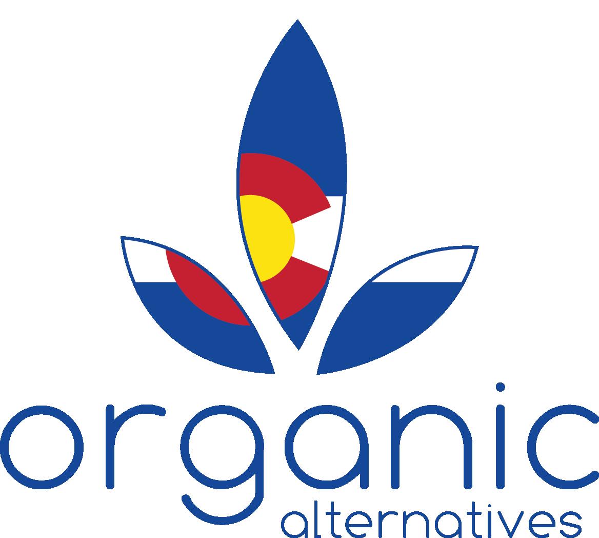 Organic Alternatives - Colorado Logo.png