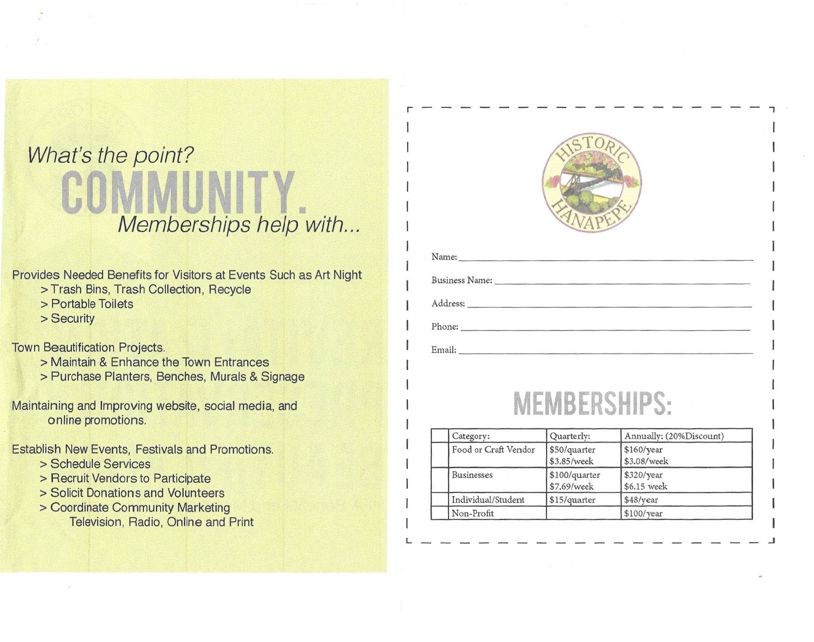 HEA membership brochure.jpg