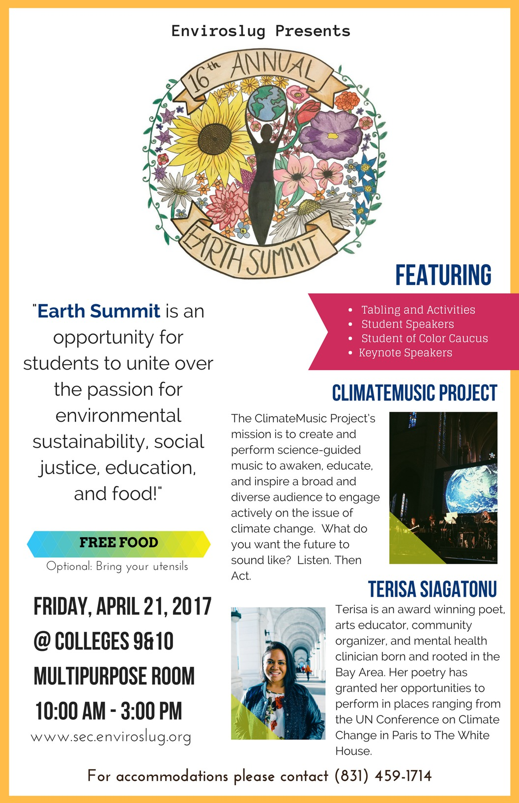 Earth Summit flyer.jpg
