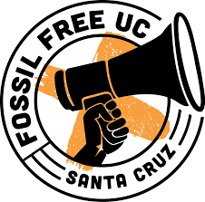 fossil free uc logo.png