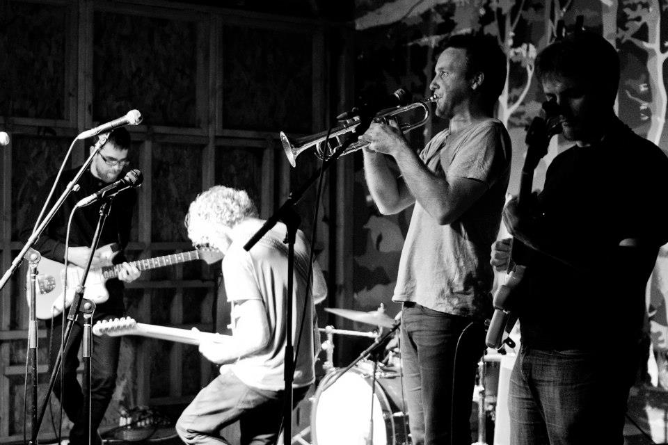 Trumpet photo 1.jpg