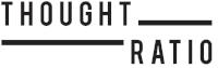 ThoughtRatio_FinalLogo_TalentLMS_Transparent.jpg