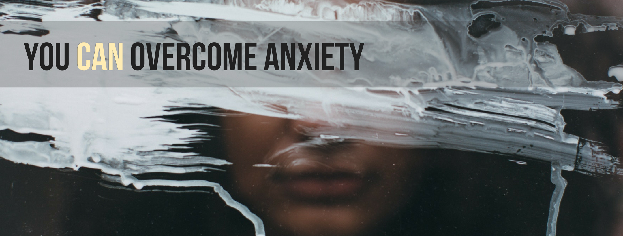 Anxiety page_image 1.png