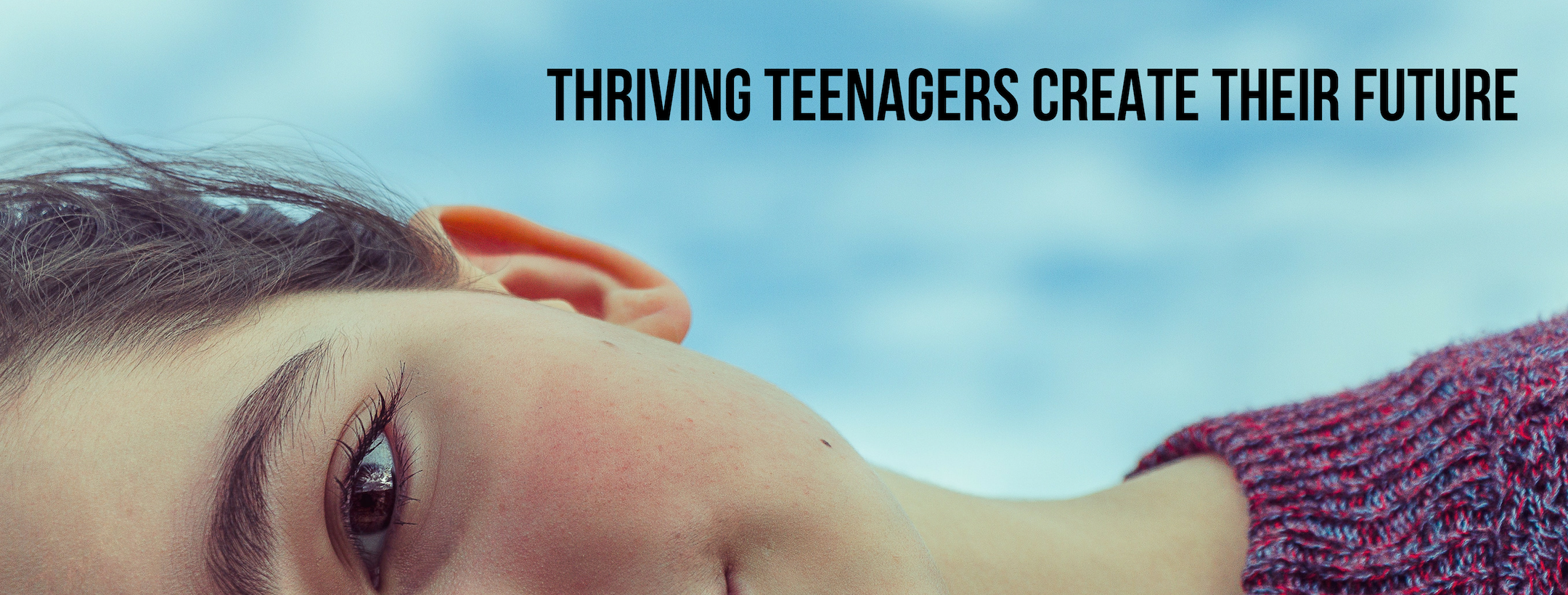 Banner Thrive 4 Teenagers 1 (1).png