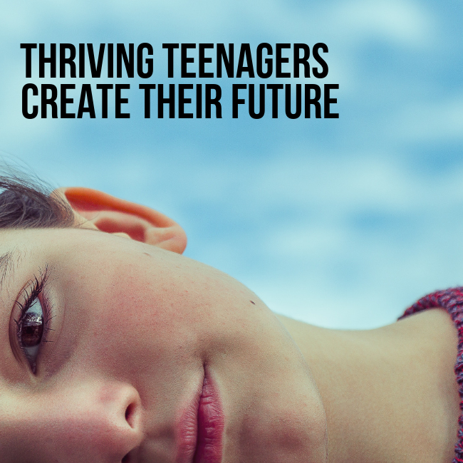 Banner Thrive 4 Teenagers 1_FB.png