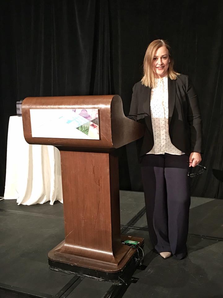 Angela Banff Canada.jpg