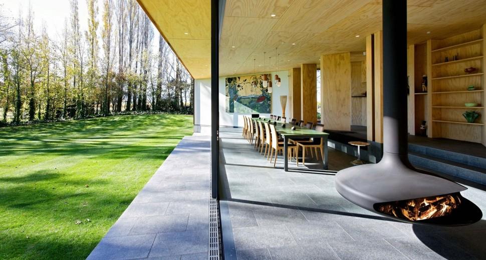 cloudy-bay-shack-new-zealand-designed-indoor-outdoor-entertaining-5-deck-living-thumb-970xauto-22739.jpg