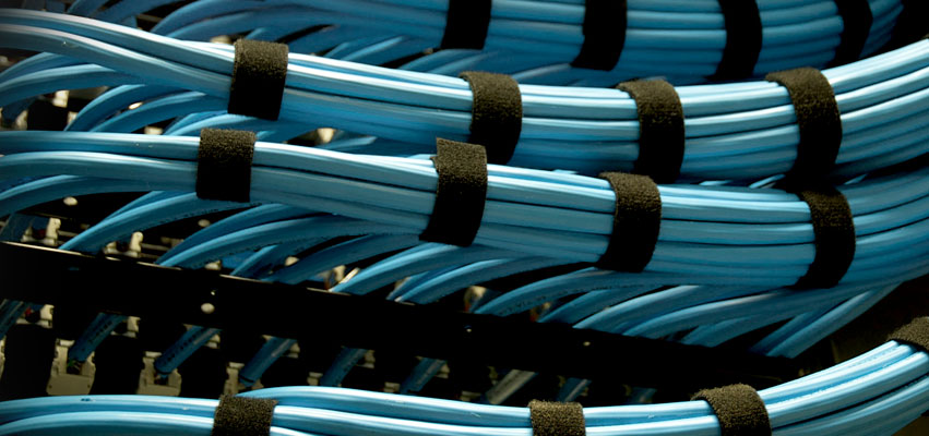 aboutus-structured-cabling.jpg