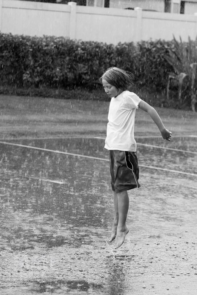 kids-playing-in-the-rain-1.jpg