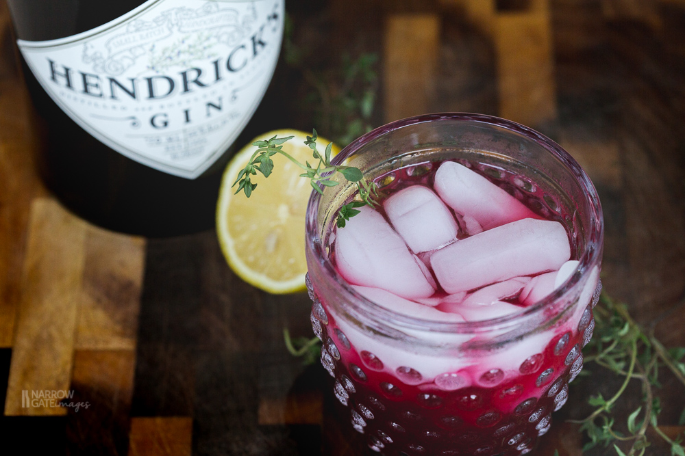 hendricks-gin-blueberry-lemon-thyme-cocktail-2