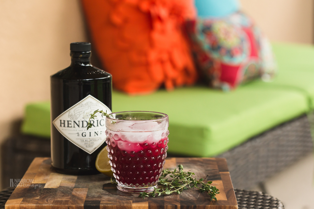 hendricks-gin-blueberry-lemon-thyme-cocktail