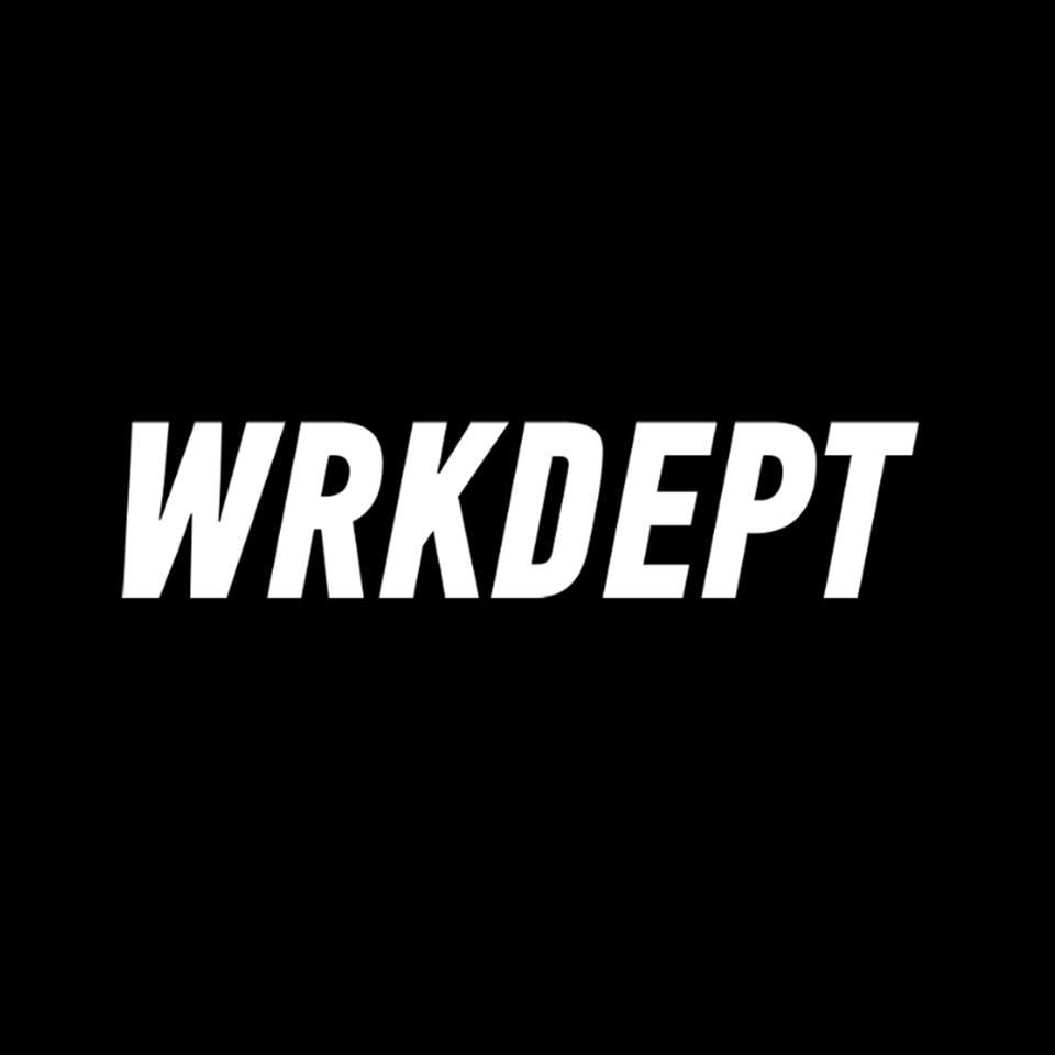 WRKDEPT
