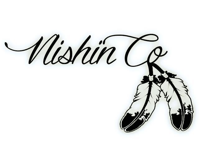 Nishin Co