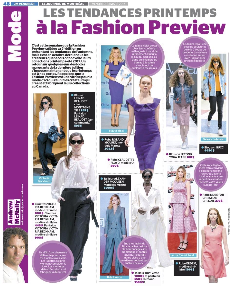 03.31.2017.FashionPreview6, tendances PE17.jpg