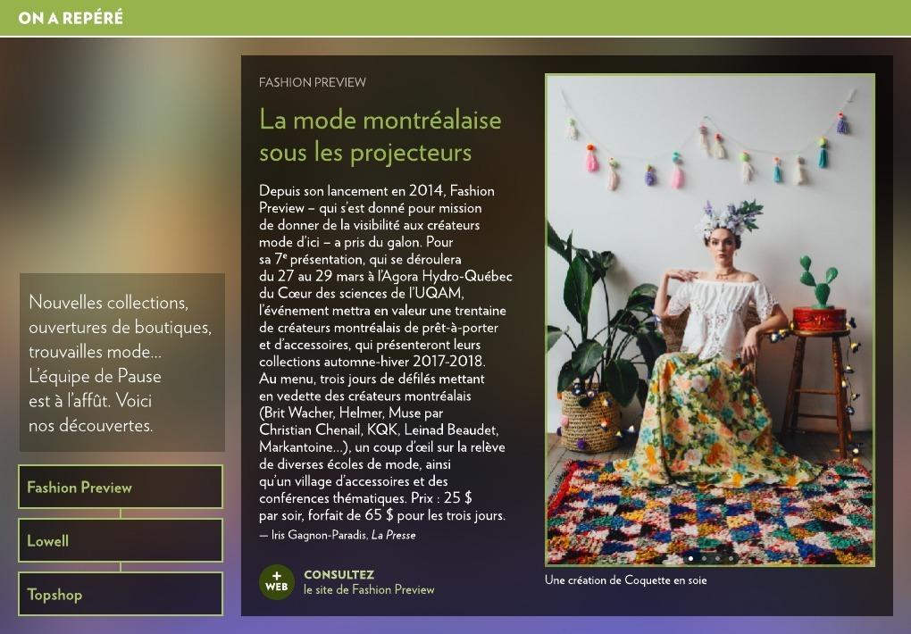 La Presse Pause Chic - ScreenGrab.jpg