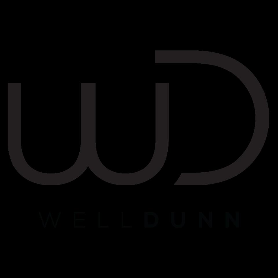 wd-welldunn-1500x1500.png