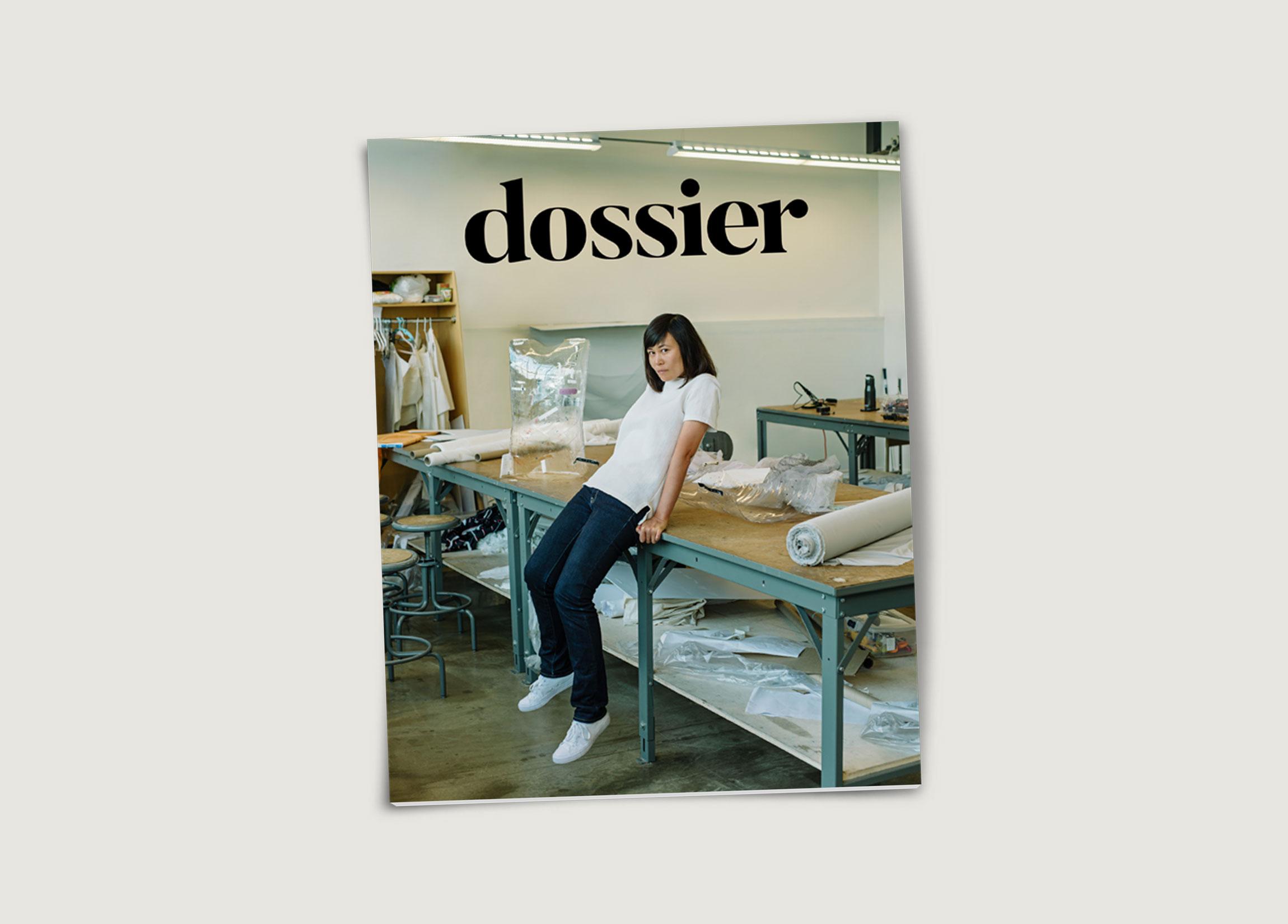 Magazine Dossier_photo.jpg