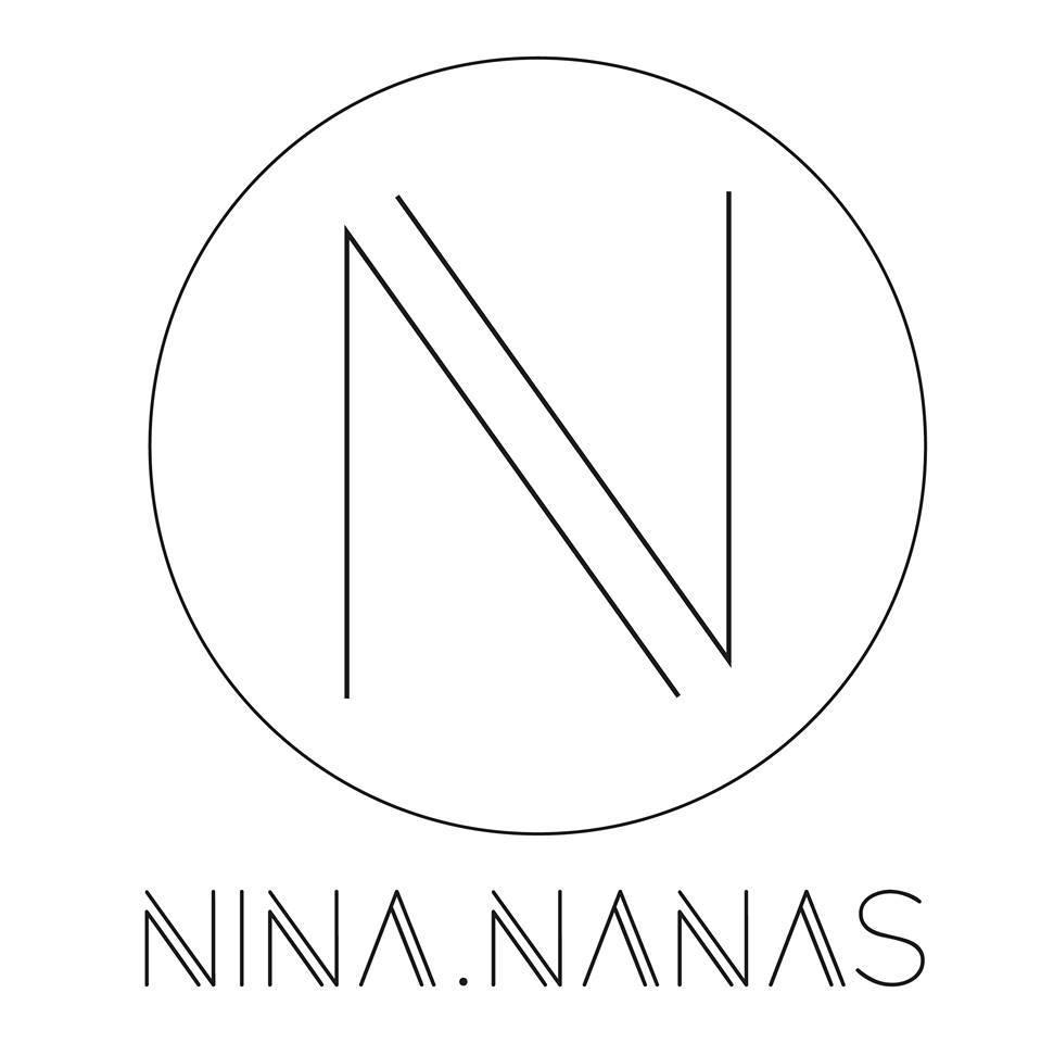 Nina Nanas Jewelry