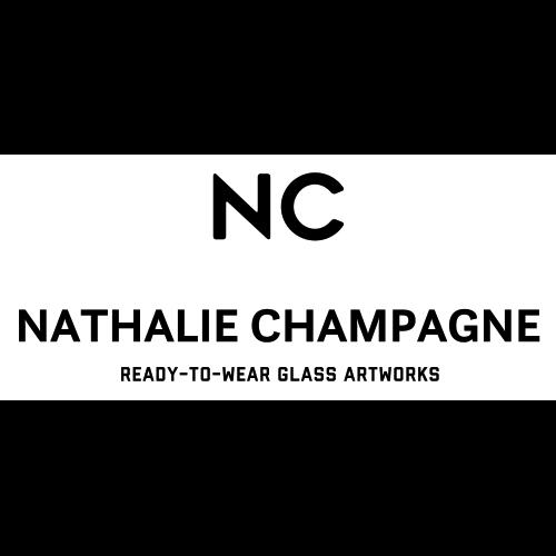 Nathalie Champagne