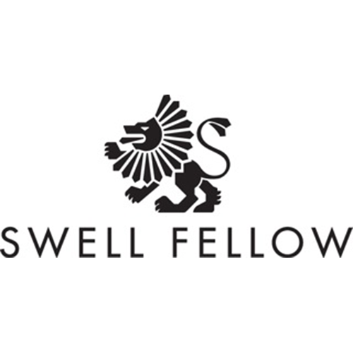 Swell Fellow