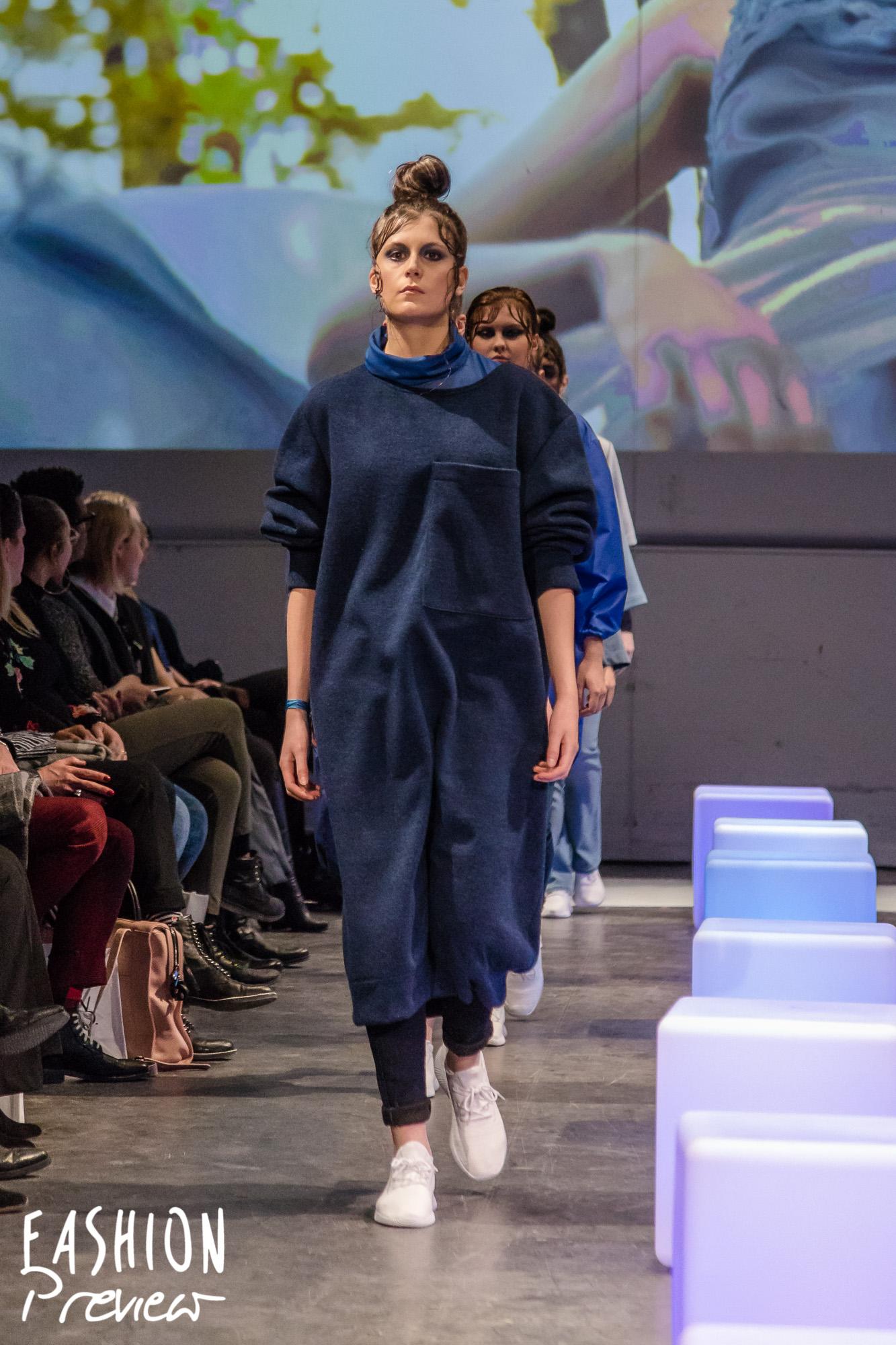 Fashion Preview 9 - Cegep Marie Victorin-01.jpg